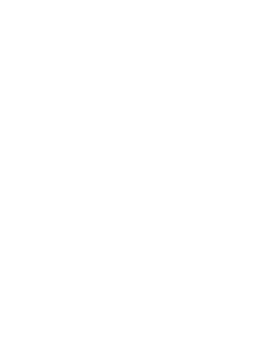 The Greg Bish Blueprint